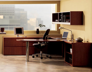 Used Steelcase Furniture