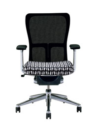 Used Haworth Office Chairs