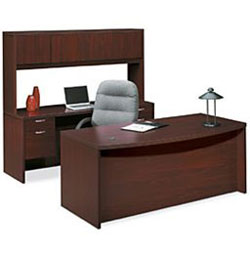Used Hon Office Furniture Reimagine Office Furnishings