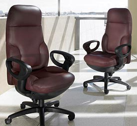 used office chairs are budget friendly options for orlando area