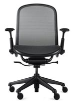 used rolling conference room chairs