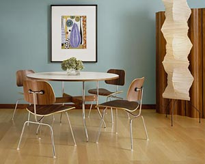 Used Wooden Conference Room Chairs for Affordable Style