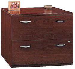 2 Drawer File Cabinets for Sale from ROF Furniture