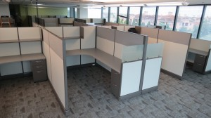 Office Cubicles for Sale