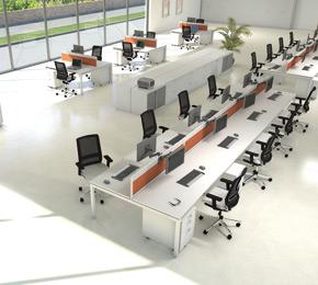 Workstations Cape Coral FL