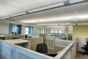 Private Workstations Orlando FL
