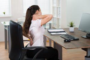 Sit Stand Desk Orlando FL