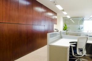 Workstations Orlando FL