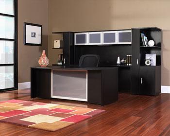 Corner Desks Cape Coral FL
