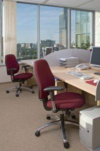 Office Furniture Tampa FL