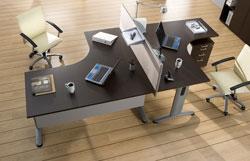 Office Furniture Orlando FL