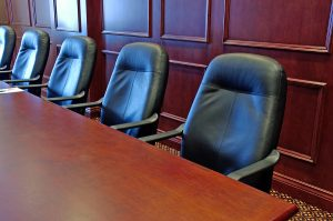 Used Office Furniture Cape Coral FL