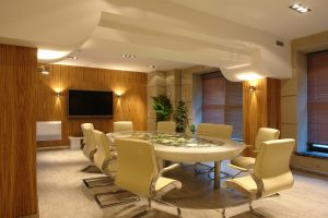 Office Furniture Naples FL
