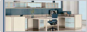Discount Office Furniture Cape Coral FL