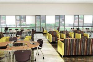 Office Furniture Lakeland FL