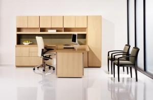 Used Office Furniture Charleston, SC