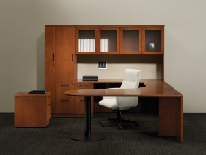 Used Office Furniture Fayetteville, AR