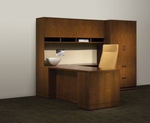 Used Office Furniture Fort Smith, AR