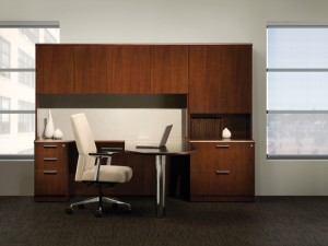 Used Office Furniture Greenville, SC