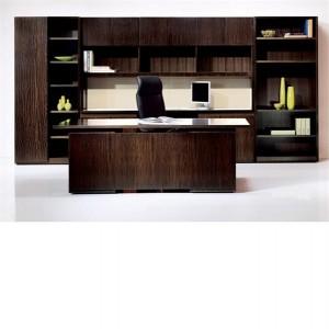 Used Office Furniture Murfreesboro, TN