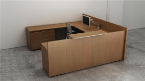 Used Office Furniture Santa Fe, NM
