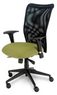 Discount Conference Room Chairs