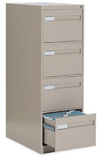 Discount File Cabinets