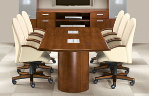 Used Office Furniture, Cubicles & Office Chairs for Hialeah