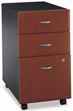 Locking File Cabinets