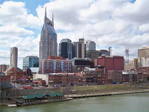 Used Office Furniture Nashville