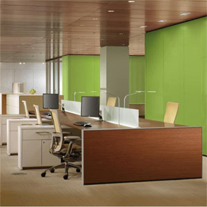 Used Office Furniture, Cubicles & Office Chairs for Pembroke Pines