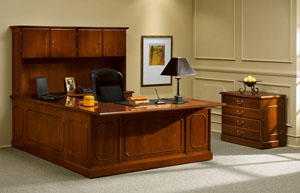 Used Office Furniture, Cubicles, & Office Chairs for Pensacola