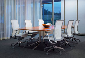 Used Office Furniture, Cubicles & Office Chairs for Port Saint Lucie