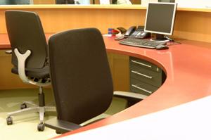 Reimagine Office Furnishings