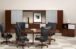 Used Office Furniture, Cubicles, & Office Chairs for Titusville
