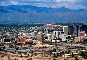 Used Office Furniture Tucson