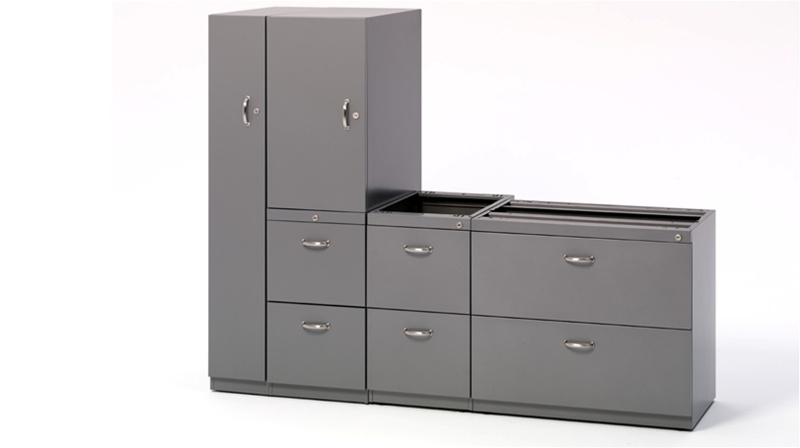 Used Office Furniture Beaumont, Texas