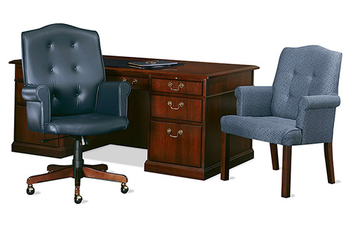 Used Office Furniture Lafayette, Louisiana